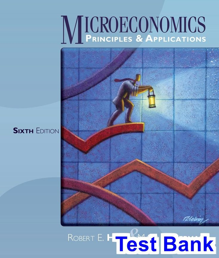 macroeconomics solution manual chapters 1 3 Description solution manual for macroeconomics 6th edition by olivier blanchard, david w johnson table of contents chapter 1 a tour of the world.