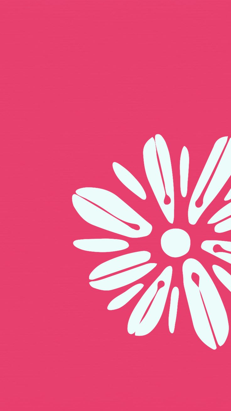 Download Pink Wallpaper For Android Gallery