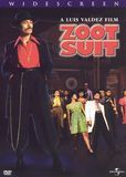 Zoot Suit [DVD] [English] [1981]