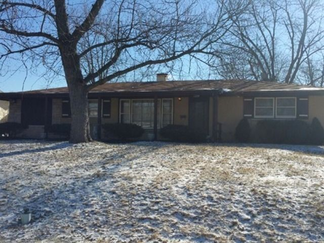 $92,000 with 3 beds and 1.1 baths...