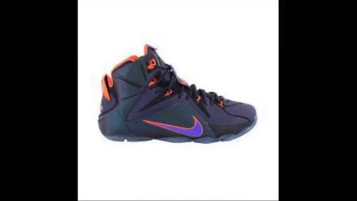 Nike basketbol ayakkabıları fiyatları http://www.koraysporbasketbol.com/Basketbol-ayakkabilari