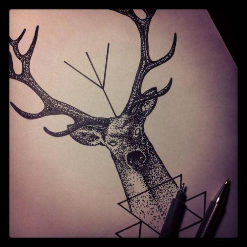 andrey svetov cervo