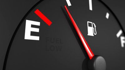HOW TO INCREASE FUEL ECONOMY OF YOUR CAR | Aermech.com