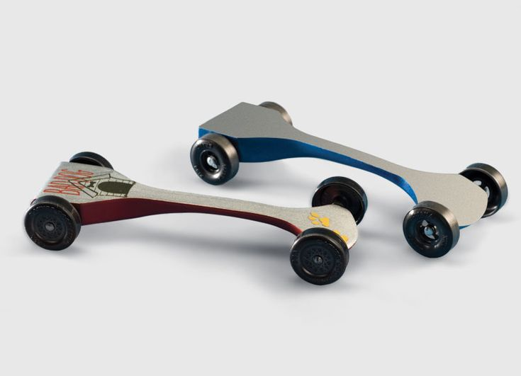 pinewood derby designs patterns - Ozil.almanoof.co