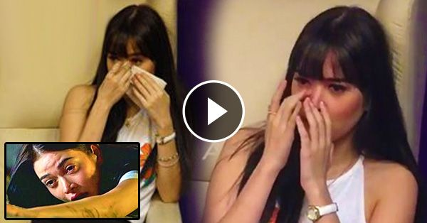 [Trending Now] Bela Padilla Cried Out Because Of Carmen's Death On 'Ang Probinsyano'! Must Watch!