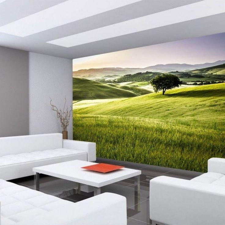 8 besten leuchtwand bilder auf pinterest tapeten. Black Bedroom Furniture Sets. Home Design Ideas