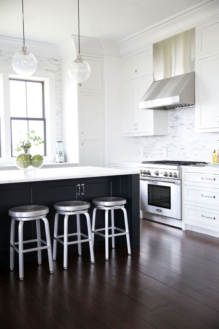 17 best images about kitchens on pinterest   editor, open shelving