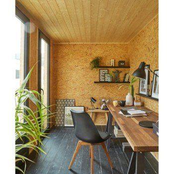 1000 ideas about abri jardin bois on pinterest abris jardin bois abri de jardin bois and - Canvas tuin leroy merlin ...