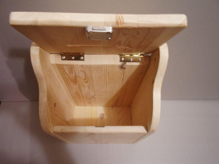 деревянная мебель своими руками   58 фотографий