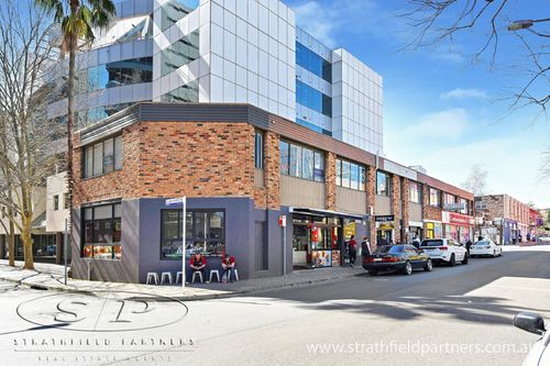 Development Land For Sale In Sydney NSW. Development potential - B4 Zoning * 382.9 sqm land with freestanding commercial suite. To find more Development Land or commercial real estate in Sydney NSW visit https://www.commercialproperty2sell.com.au/real-estate/nsw/sydney/land-development/