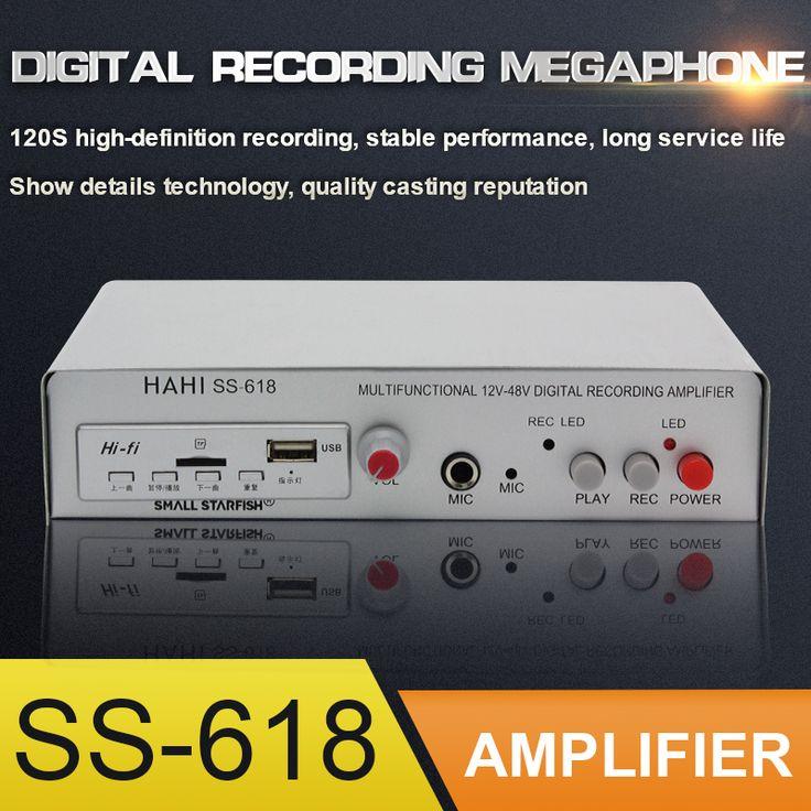 >> Click to Buy << New Design USB TF Hi-Fi 12V-48V Professional Sound Standard Amplifier Power Stereo Amplifier Car Audio Amplifier #Affiliate