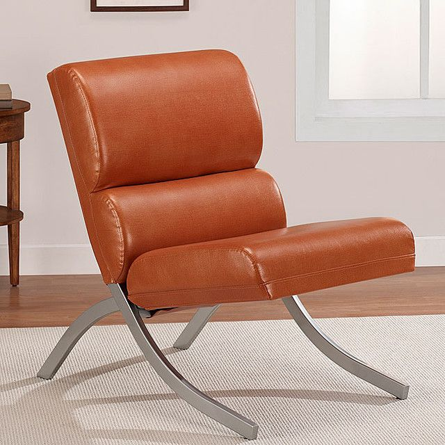 best 25+ small accent chairs ideas on pinterest | small living
