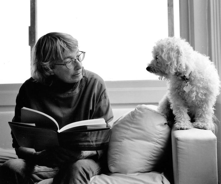 Mary Oliver — Listening to the World | On Being…..sublime!  My favorite poet in a rare interview.  Krista Tippett is wonderful in this interview.  A worthy hour.  I will return.