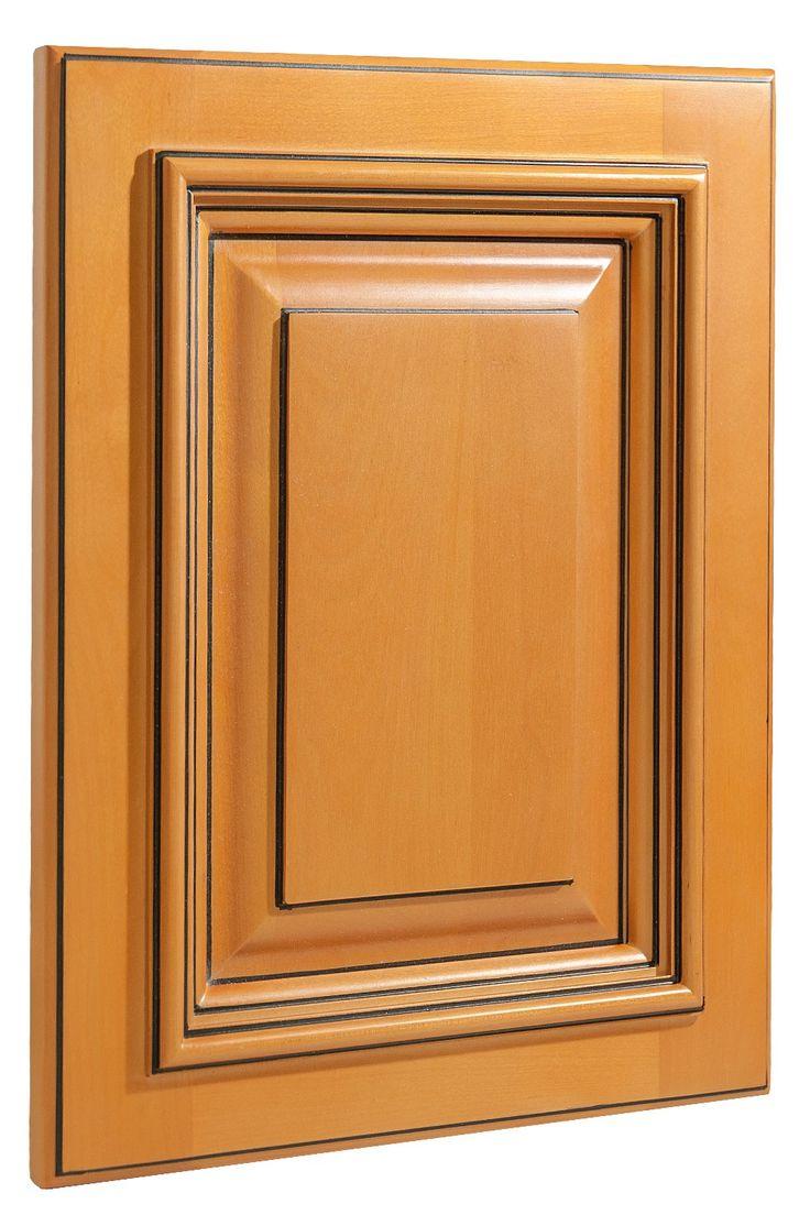 Glazed Kitchen Cabinets Samples Rta Hazelnut Glaze 10x10 Kitchen Cabinets