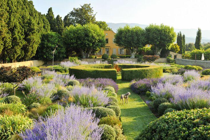giardini formali orti - Cerca con Google