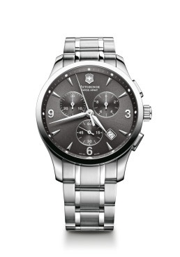 Victorinox Alliance Chronograph