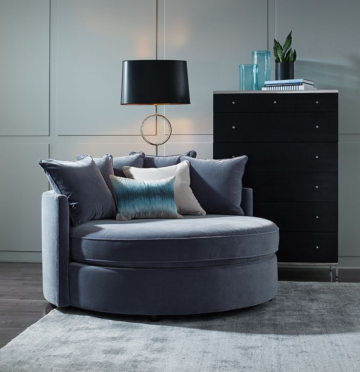 1000 Ideas About Mitchell Gold On Pinterest Gold Sofa Bedrooms And Modern Classic Interior