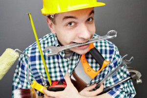 How to Qualify a Good HVAC Contractor
