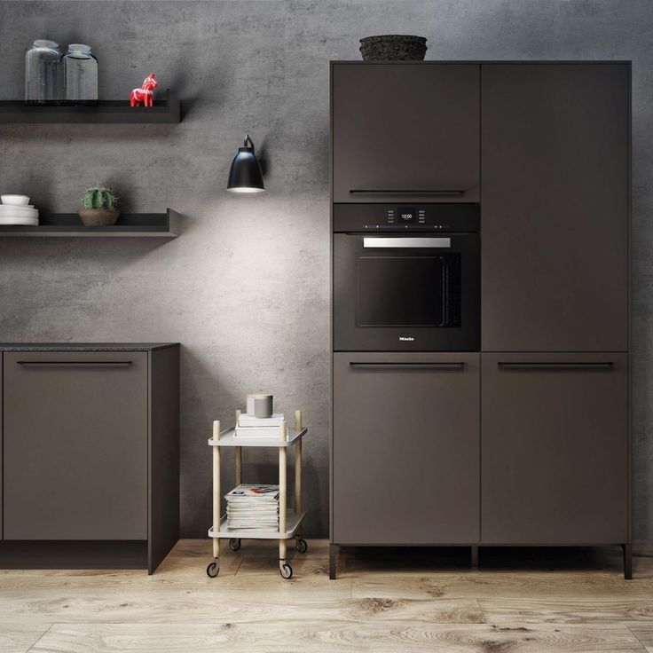 SieMatic - Schuurman Keukens