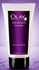 Olay Total Effects Face Wash R72.90