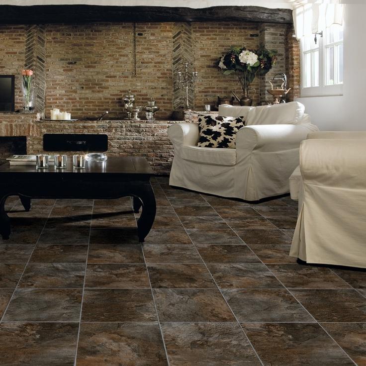 54 best Lounge images on Pinterest   Carpet flooring ...