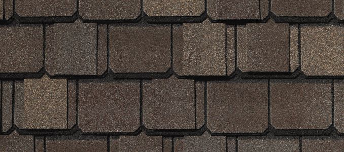 Best 10 Best Images About Grand Manor™ Luxury Roofing Shingles On Pinterest Gray Roofing Shingles 400 x 300