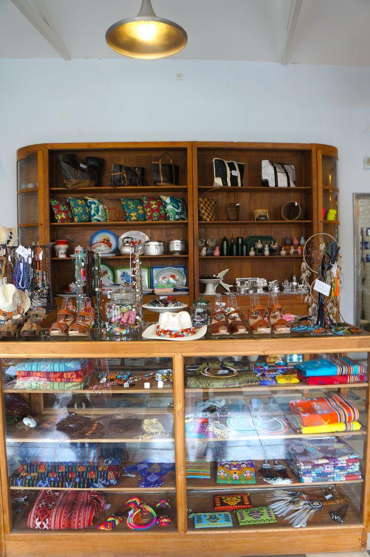 Le Toko Shop Jl. Kunti - Seminyak Bali. conceptstore #lifestylestore #interior