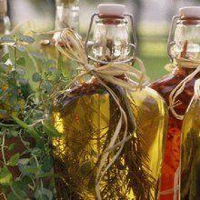 Les vertus cachées du vinaigre de cidre