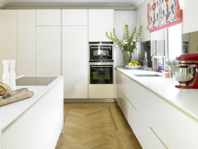 Les Meilleures Idées De La Catégorie Electromenager Encastrable - Cuisiniere gaz four multifonction pour idees de deco de cuisine