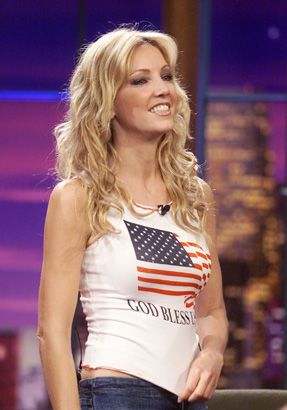 Heather Locklear Conservative Women Pinterest Photos