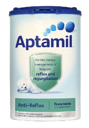 Aptamil Anti Reflux From Birth 900mg Aptamil Anti Reflux From Birth 900mg: Express Chemist offer fast delivery and friendly, reliable service. Buy Aptamil Anti Reflux From Birth 900mg online from Express Chemist today! (Barcode EAN=87181 http://www.MightGet.com/january-2017-11/aptamil-anti-reflux-from-birth-900mg.asp