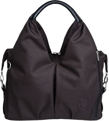 Lässig Wickeltasche Green Label Neckline Bag » Wickeltasche online kaufen | windeln.de