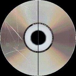 Hoe moet je een bekraste cd/dvd herstellen