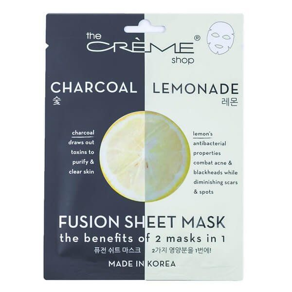 1000 Ideas About Black Charcoal Mask On Pinterest: 1000+ Ideas About Face Masks On Pinterest