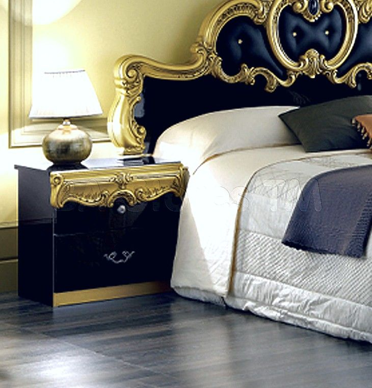 the best bedroom furniture. the best bedroom furniture stores in new york city right now a