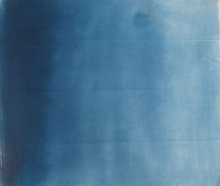 Ombre Fabric Night Sky Ombre Fq In Dark Blue Would Make
