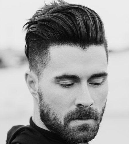 nico ideas de corte de pelo para hombres de corte de pelo para hombres