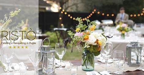 Guida alla scelta della location del vostro ricevimento. http://bit.ly/1Sn4Xj9 #Puglia #Masseria #Salento #Wedding