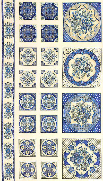 kitchen or bathroom tiles                                                                                                                                                     Mais