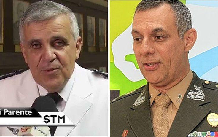 Superior Tribunal Militar, comando do Exército e oficiais de alta patente reafirmam posicionamento pró democracia, refreando impulso golpista expresso por colunistas