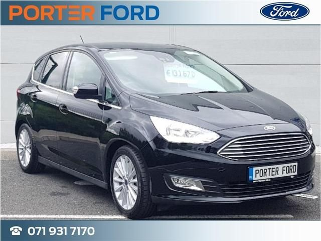 2019 Ford C Max 2019 Ford C Max 2019 Ford C Max Hybrid Ford C Max 2019 Interior Ford C Max 2019 Interni Ford C Max Colours 2019 F 2019 Ford Ford Car Max