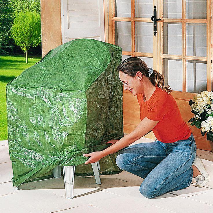 Kryt na 4 zahradní židle | Magnet 3Pagen #magnet3pagen #magnet3pagen_cz #magnet3pagencz #3pagen #garden