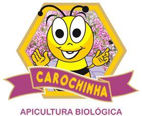 CAROCHINHA AGROBRIO