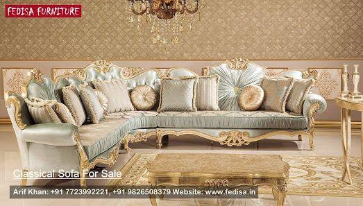 Fabulous Photo In Classical Sofa Manufacturers Google Photos Creativecarmelina Interior Chair Design Creativecarmelinacom