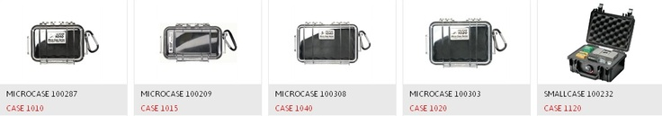 Richmondau.com is an official online store for pelican cases, pelican camera cases, micro cases and more. Request a quote now for pelican cases with impressive rates.
