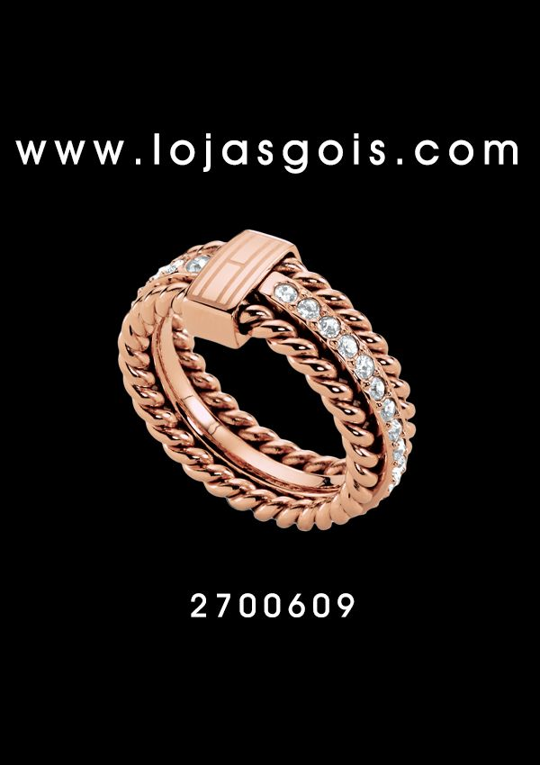 http://www.lojasgois.com/produto/j-ias/tommy-hilfiger-2700609/
