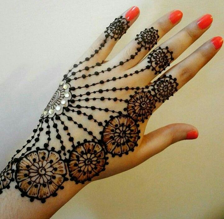 Mehndi Party Meaning : Images about face paint henna mendhi tribal