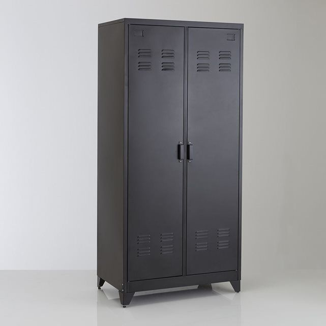 51 best mobilier pour tout ranger images on pinterest dressers ranger and everything. Black Bedroom Furniture Sets. Home Design Ideas