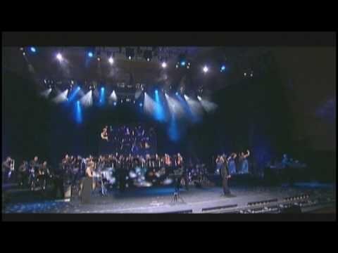 Music video by Marco Antonio Solís, Pasion Vega performing Como Tu Mujer. (C) 2008 Fonovisa Records
