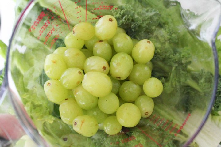 Green-Juice-